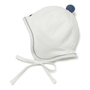 블루독 모자