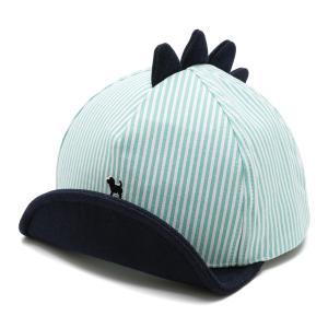 크로커다일 모자