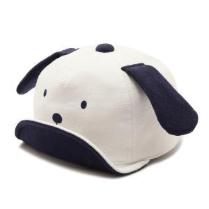 BABY 캐릭터 야구모자