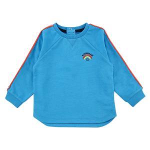 레인보우티셔츠