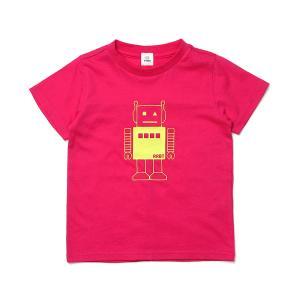 애시드로봇티셔츠