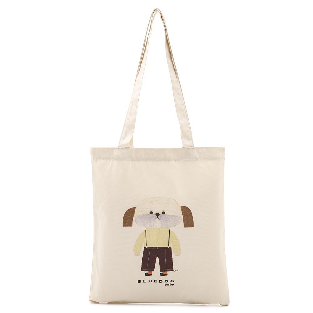 DOGGY 가방