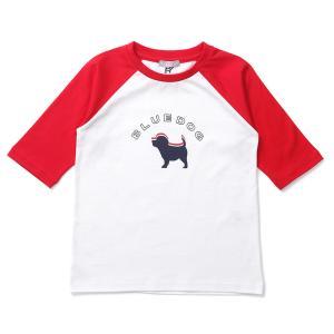 래글런7부티셔츠