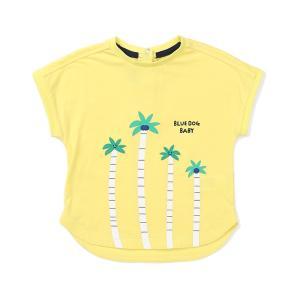 PALM TREE 티셔츠