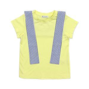 셔츠매칭티셔츠