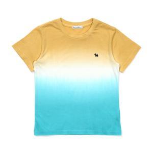 물나염티셔츠