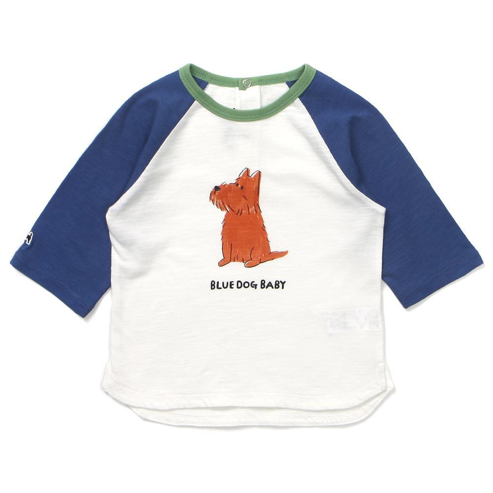 DOGGY 7부 티셔츠