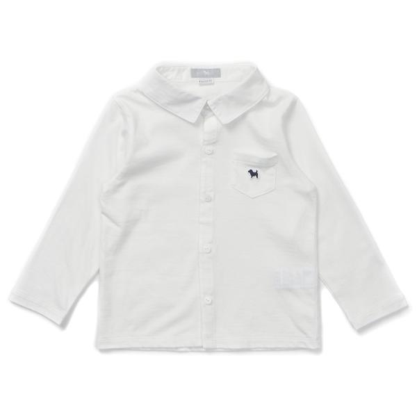 소프트 셔츠