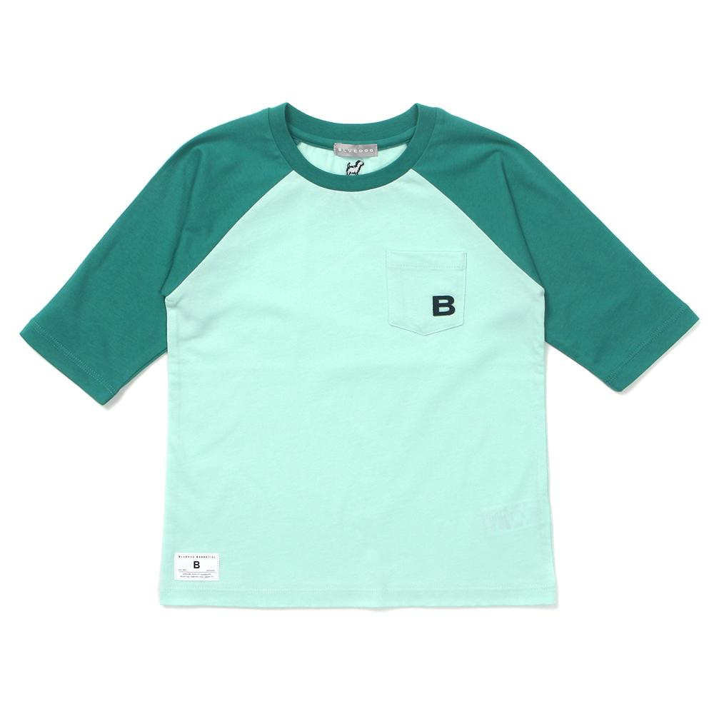 BI레글런7부티셔츠