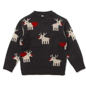 크리스마스 스웨터