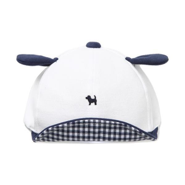 BABY 강아지 CAP