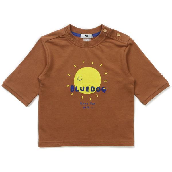 SUNNY DAY 7부 티셔츠