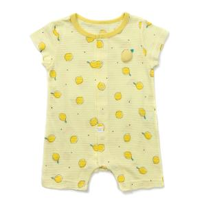 레몬쥬시우주복