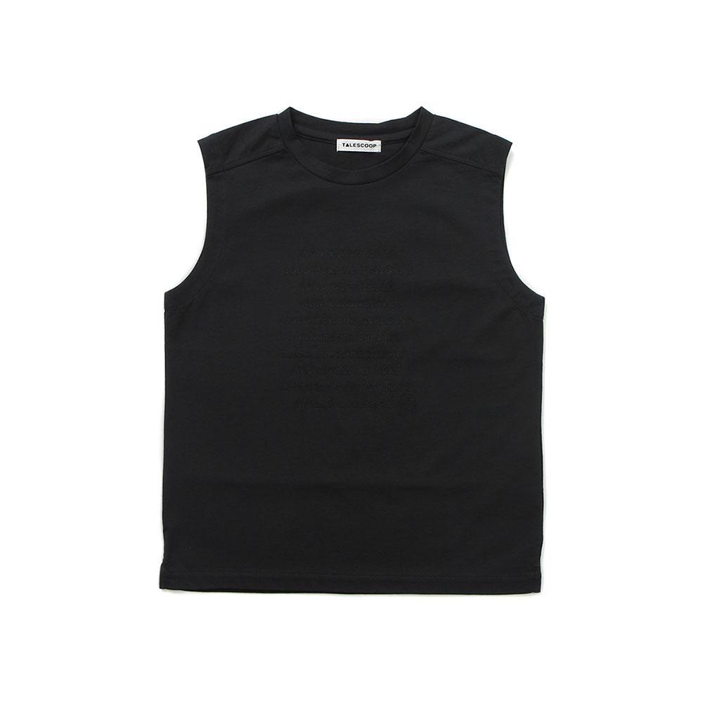 TS-텐더민소매티셔츠