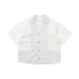 TS-텐더STRIPE셔츠