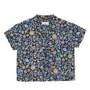 하와이안셔츠