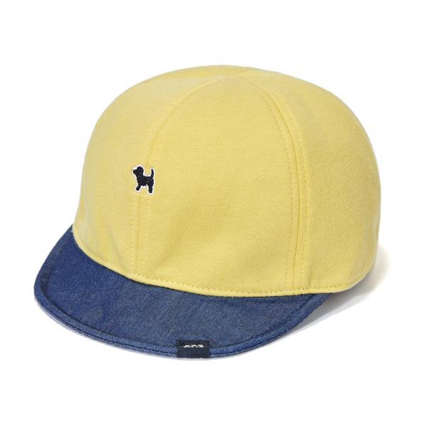 리버시블 모자